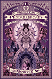 Under the Pendulum Sun: A Novel of the Fae (English Edition)