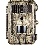 Bushnell Trophy Trail Camera 20MP HD_119717CW