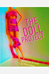 The Doll Project Kindle Edition