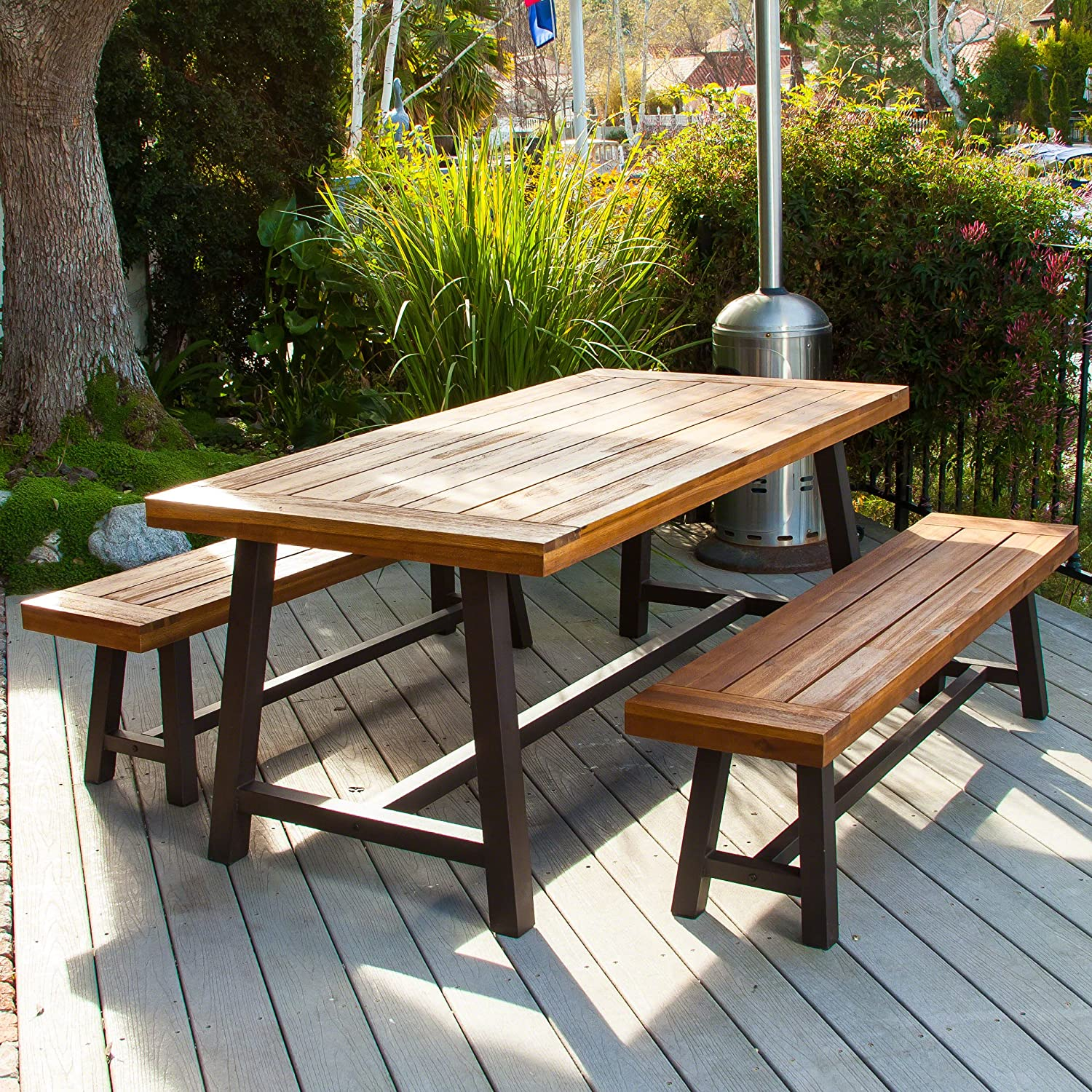 pdf with table folding free without benches picnic tables plans es wood back bench
