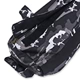 Heavy Duty Workout Sandbags for Fitness, Exercise