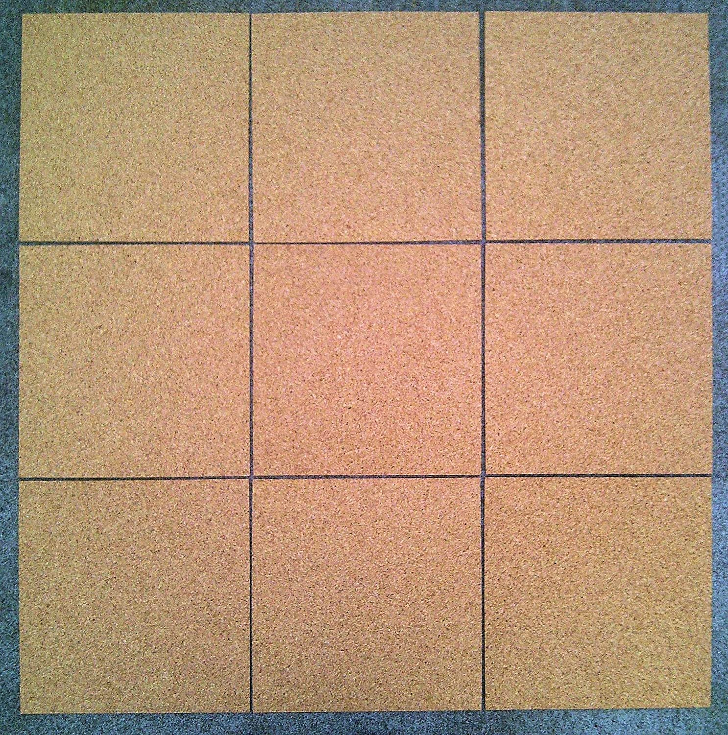 cork floor tiles uk self adhesive gurus floor. Black Bedroom Furniture Sets. Home Design Ideas