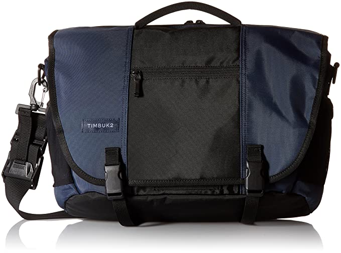 Timbuk2 Classic Commute15'' messenger bag for computer