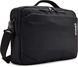 Thule Subterra Laptop Bag 15.6