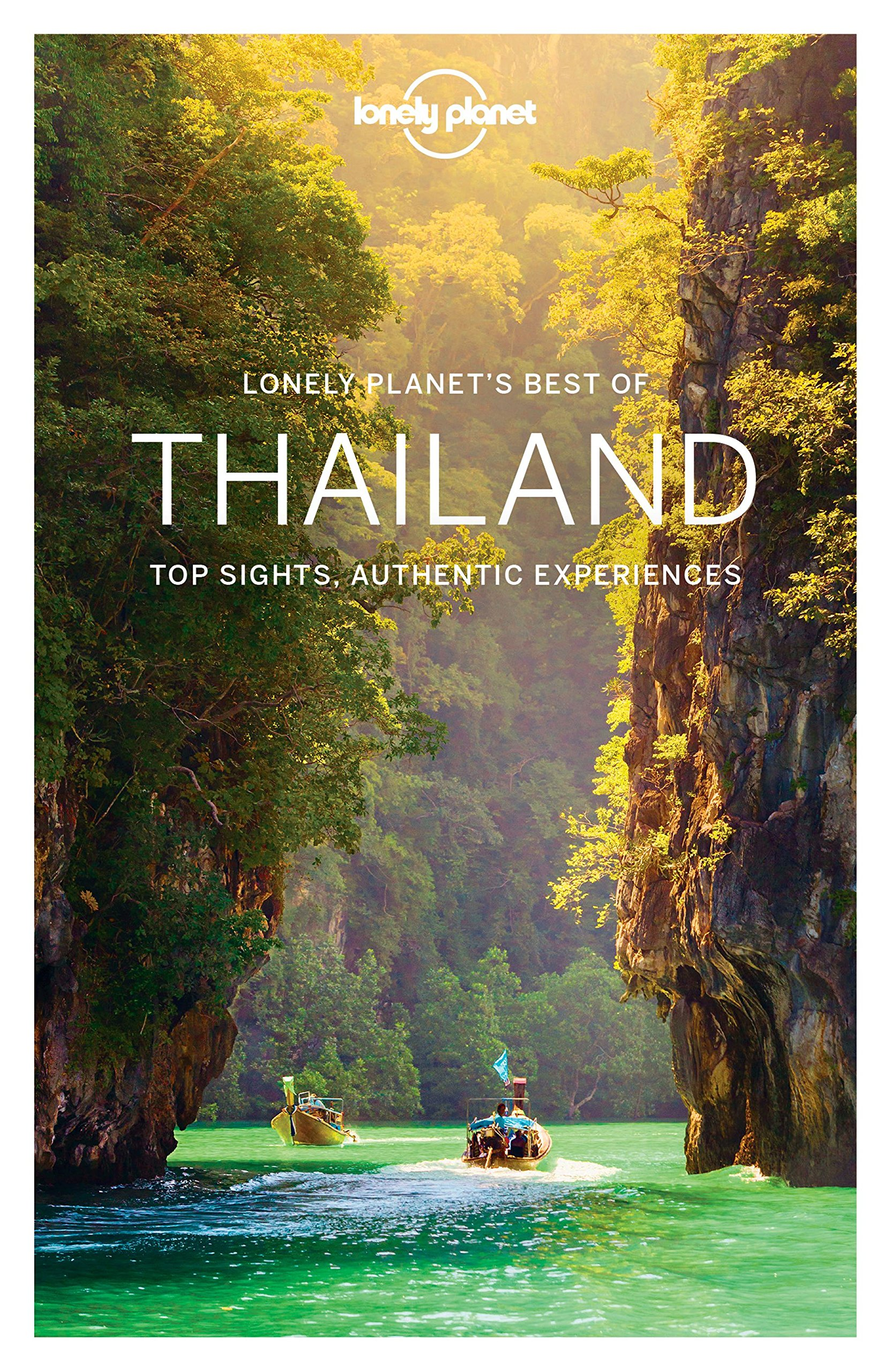 best-of-thailand-travel-guide