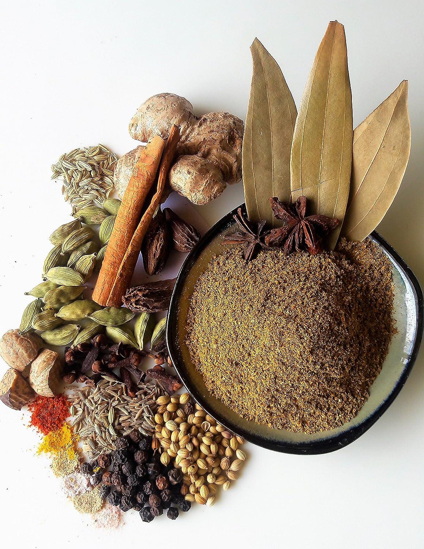 Image result for sabut garam masala ingredients