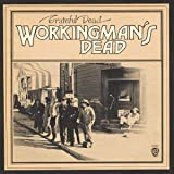 Workingman's Dead (50th Anniversary Deluxe Edition)