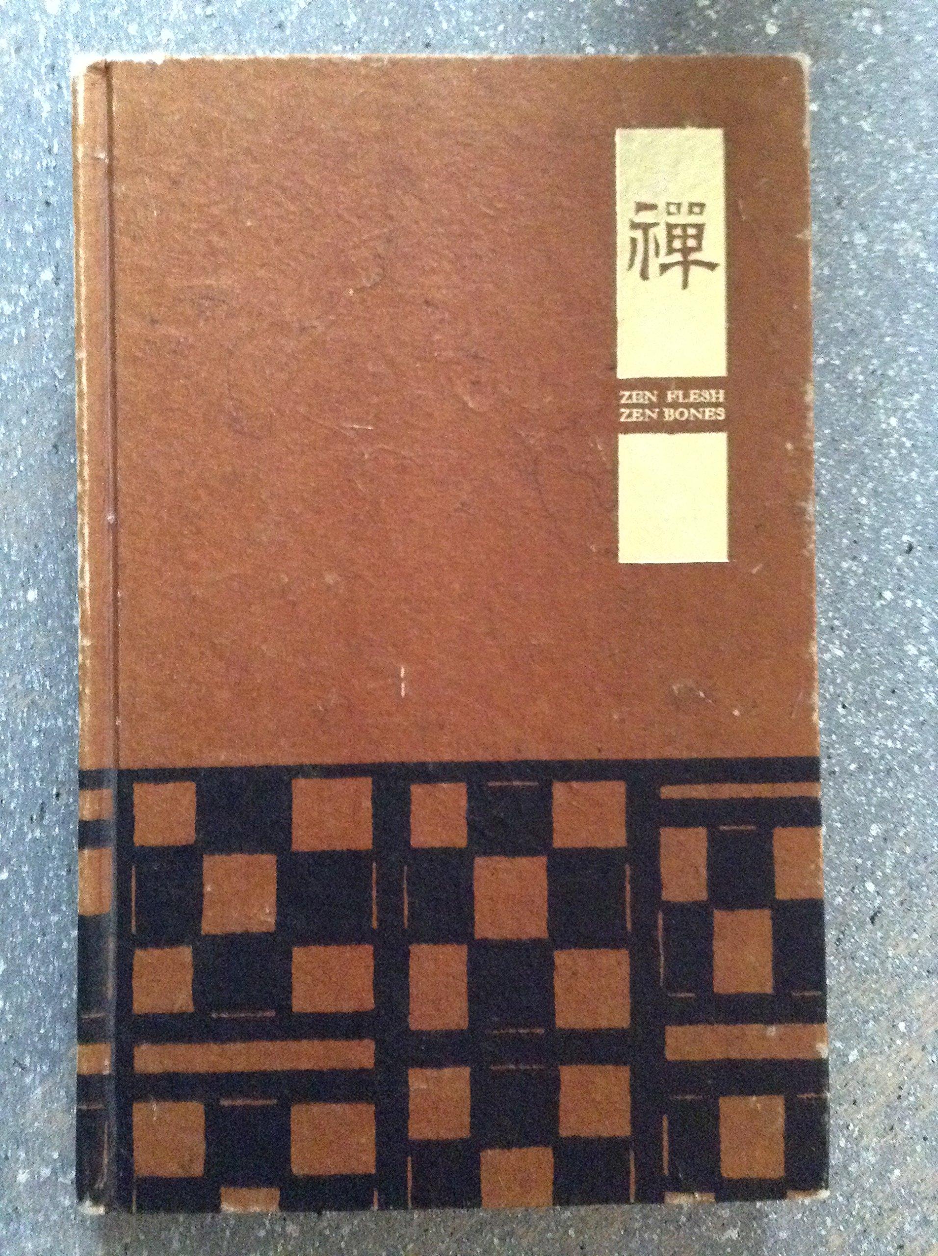 a collection of Zen & pre-Zen writings