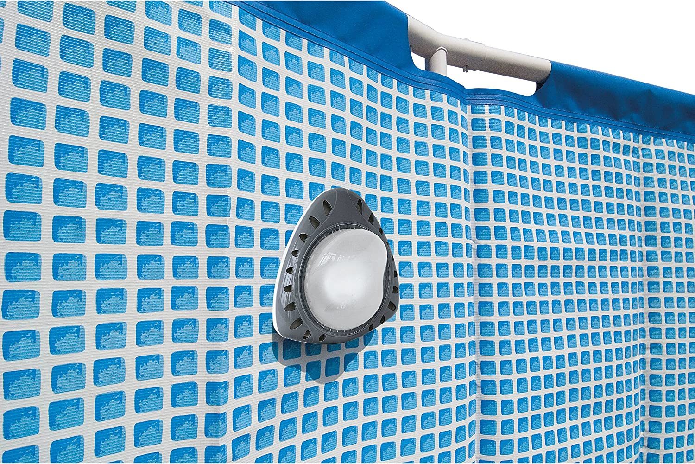 Intex 110-120V LED Pool Wall Light