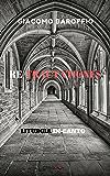 Re-tractationes: liturgia in-canto