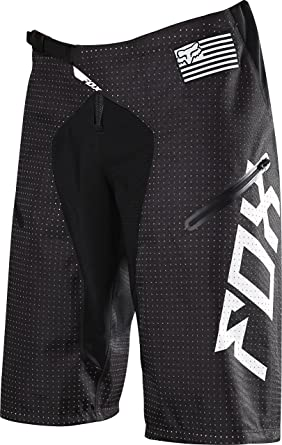 FOX HEAD RACING Short Demo MTB bicicletta bike black 05099-021