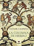 La tierra de Álvar Fáñez (Novela histórica) eBook: Antonio