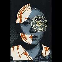 The Memory Police (English Edition)
