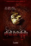 Over Exposure (Darkroom Saga Book 3)