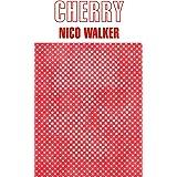 Cherry (Spanish Edition)