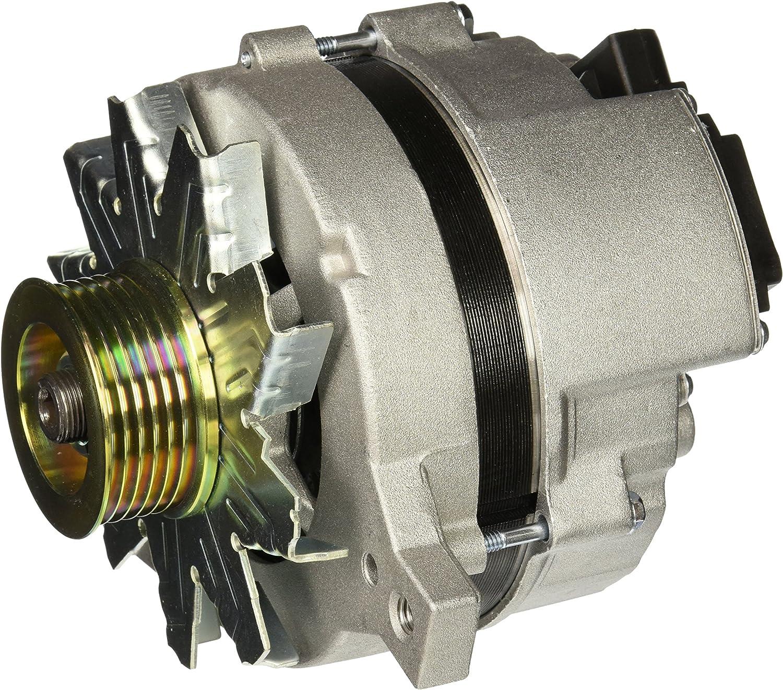 65 f250 alt wiring amazon com db electrical afd0089 new alternator for ford f150  afd0089 new alternator for ford f150