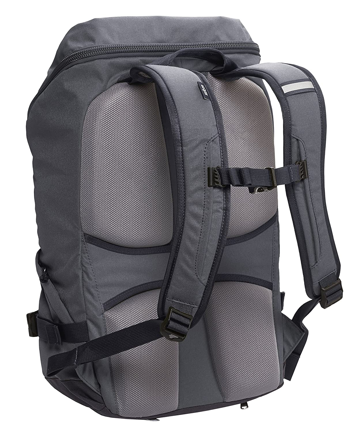 Amazon.com: STM Drifter, Laptop Backpack for 15-Inch Laptop ...