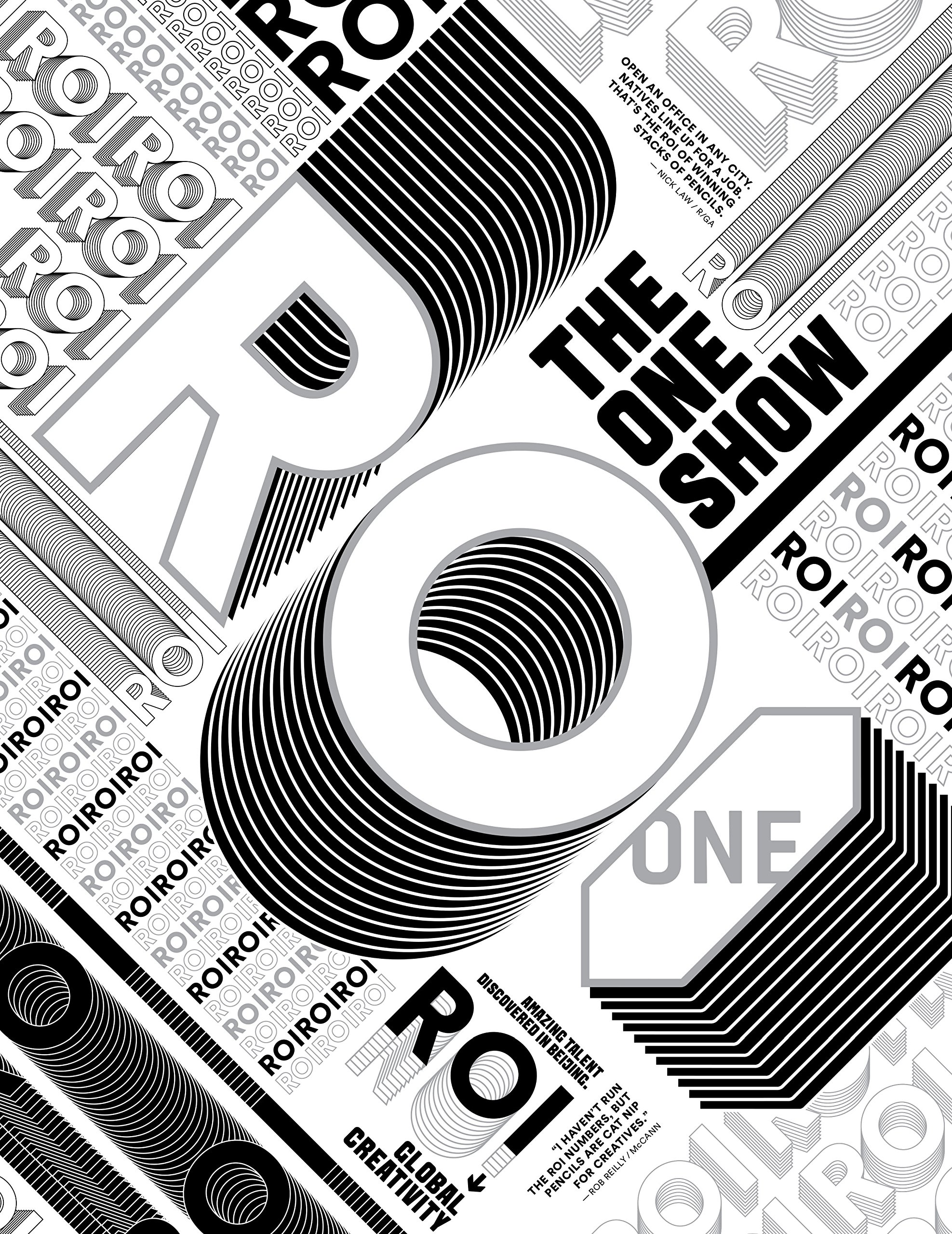 The One Show, Volume 37 (One Show Annual) pdf