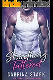 Something Tattered (Joel Bishop Book 1)