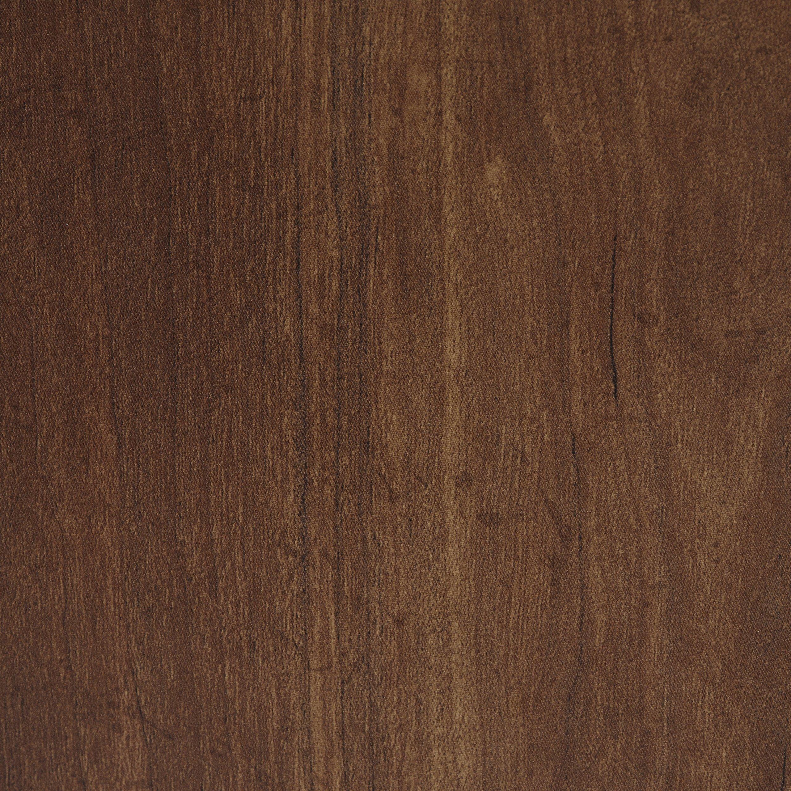 IRIS 3-Tier Basic Wood Bookcase Storage Shelf, Dark Brown by IRIS USA, Inc. (Image #7)
