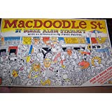 MacDoodle St
