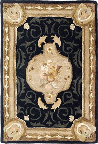 Safavieh Empire Assorted Accent Rug