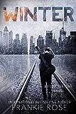 Winter (Four Seasons Series Book 1)