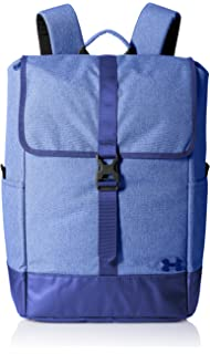 737b8d415662 Amazon.com  Under Armour Women s On Balance Backpack  Sports   Outdoors