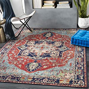 Artistic Weavers Kirsi Area Rug, 5' x 7'6