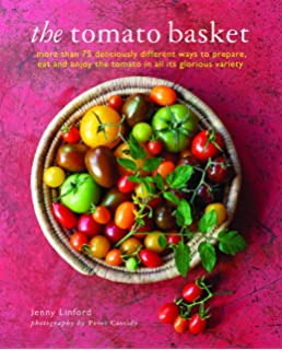 tomatoes 50 easy recipes