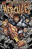 112-115: Incredible Hercules Vol. 1: Against The World