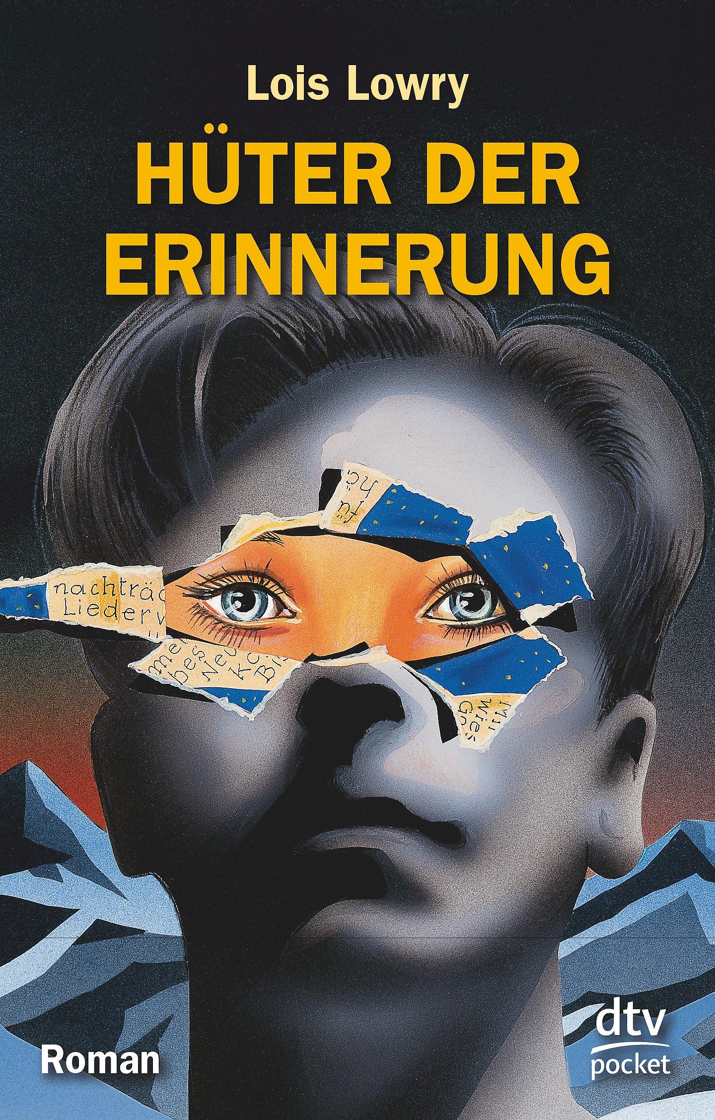 hter-der-erinnerung-roman
