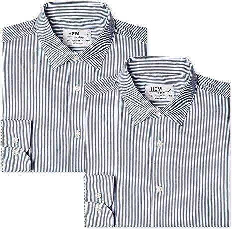 find. Pd000584 - Camisa Hombre: Amazon.es: Ropa y accesorios