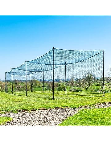 Batting Cages Amazon Com