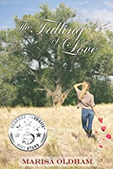 The Falling of Love (The Falling Series Book 1) Kindle Edition