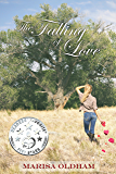 The Falling of Love (The Falling Series Book 1)