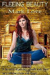 Fleeing Beauty: A Jamie Richmond Mystery Kindle Edition