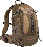 ALPS OutdoorZ Extreme Pursuit X Hunting Pack