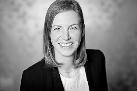 Esther Keßler