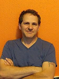 Michael F. Rizzo