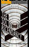 The Sol Ascendancy