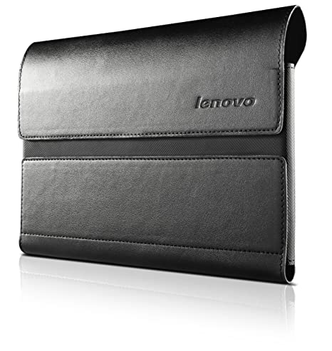 Lenovo Sleeve Plus Film - Funda para Tablet Yoga 8