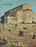 Corse romane