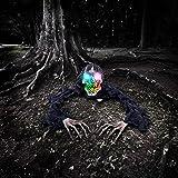 Halloween Haunters Skeleton Zombie Grim Reaper