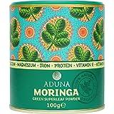 Aduna Organic Moringa Superleaf Powder 100g