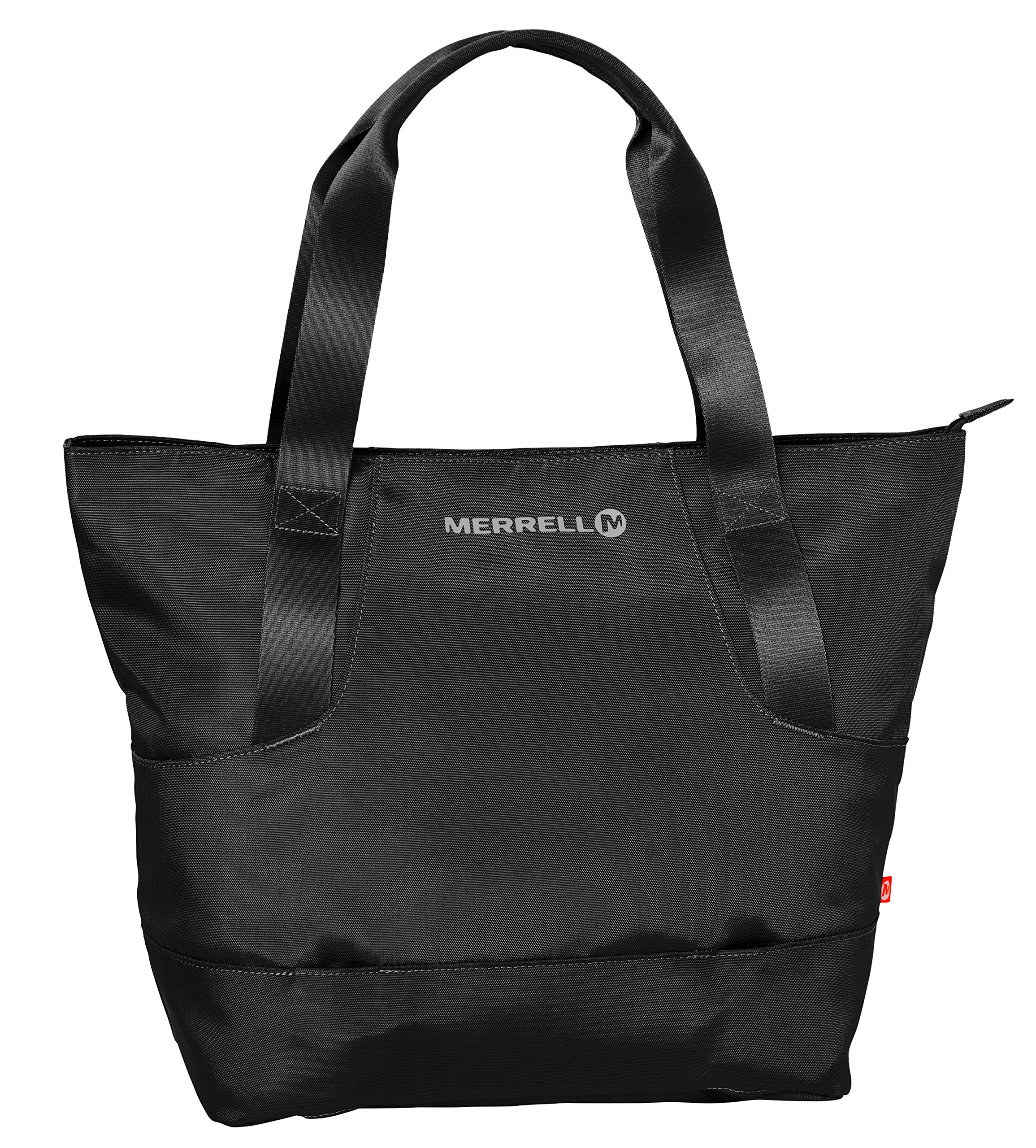 Merrell Delta Tote, Black, One Size by Merrell
