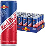 Red Bull Simply Cola, 24er Pack (24 x 250 ml)