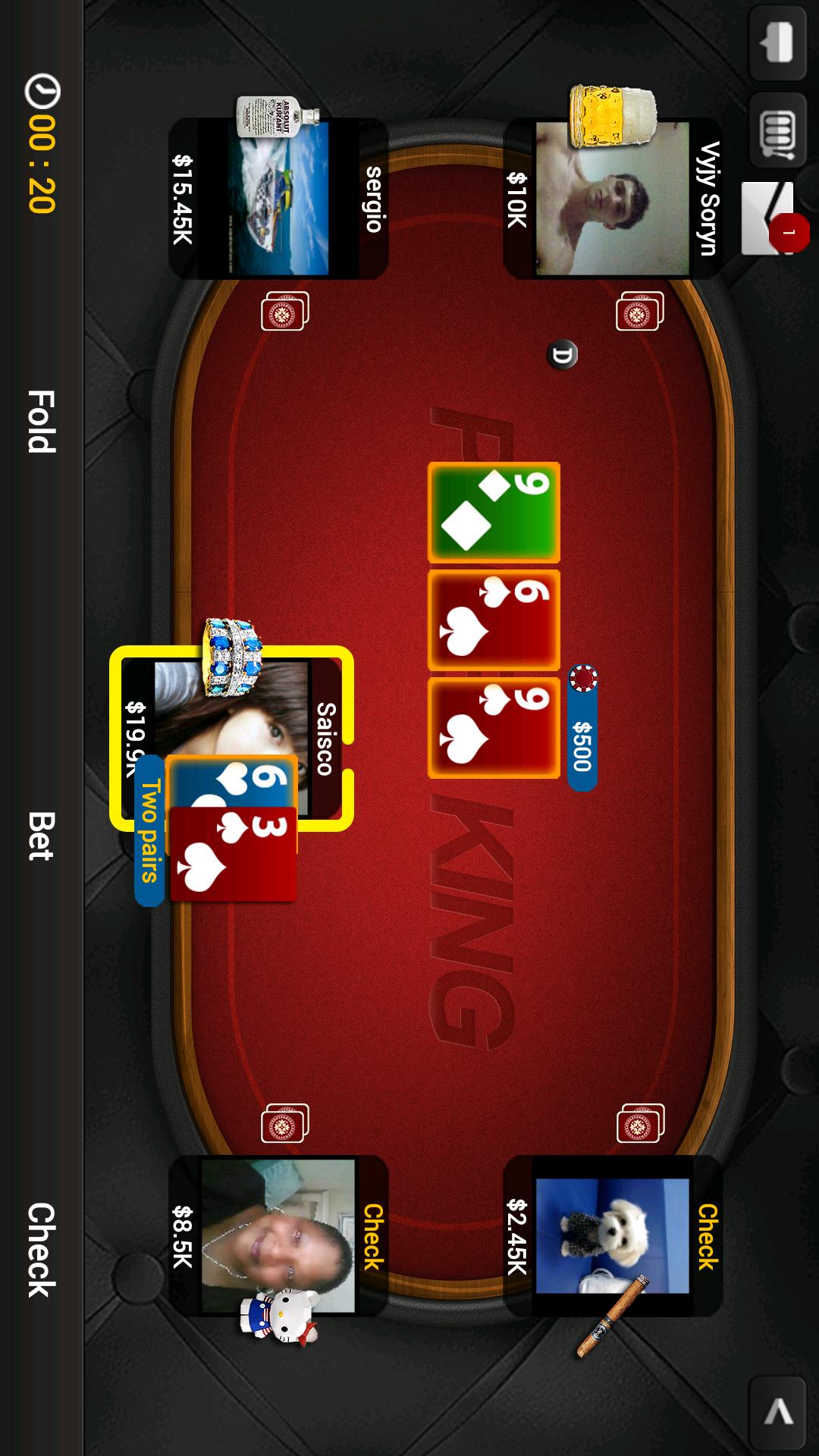 Супероматик казино игры