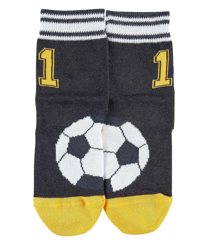 Falke Soccer Calze Bambino