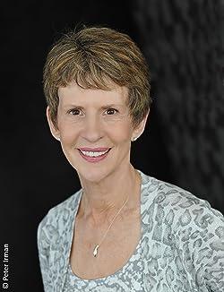 Susan Elizabeth Phillips